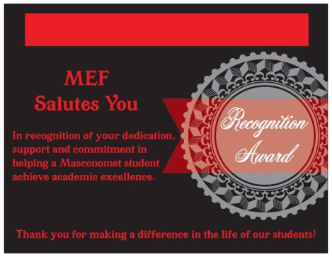 mef_award_graphic